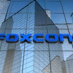Foxconn says in rare interview that it remains committed to massive Wisconsin factory