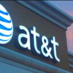 Microsoft Wins Big in AT&T Cloud Deal Valued at $2B