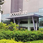 Julie Sweet to become the new CEO of Accenture from 1st Sep, 2019