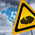 Now Apple iCloud goes down. Cloud outage trend continues