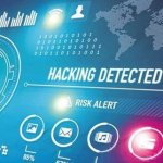 Average cost of data breach in companies $3.92 million: IBM Security report findings