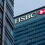 Citigroup veteran Michael Roberts to replace retiring HSBC US CEO
