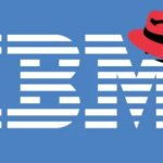 IBM acquires Red Hat, world's second-largest IT deal that competes with Microsoft, Amazon