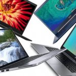 HP loses #1 Ranking in Global PC Market to Lenovo Despite Overall Industry Growth
