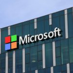 Microsoft's Willingness to Partner With Rivals Continues to Pay Dividends