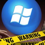 Microsoft issues a warning to 50 million Windows 10 users