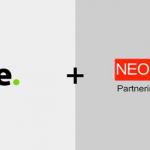 Deloitte snaps up Oracle specialist NeoData