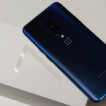 Weird alerts leave OnePlus 7 Pro users worried about security breach