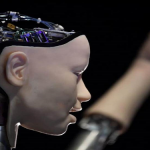 Microsoft invests $1 Billion in AI start-up looking to Mimic Human Brain