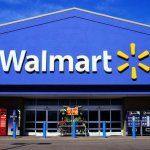 Walmart's love for E-commerce business costing losses of more than 1$ Bn