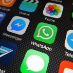 WhatsApp, Telegram Exploits Let Hackers Hack Personal Files: Symantec