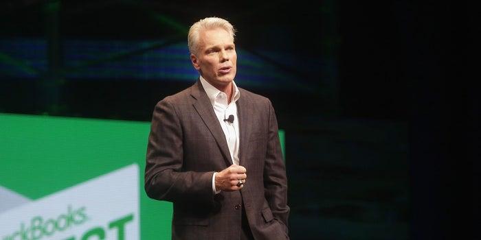 highest paid US IT CEOs