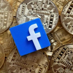 Here is Libra, Facebook's own Bitcoin version
