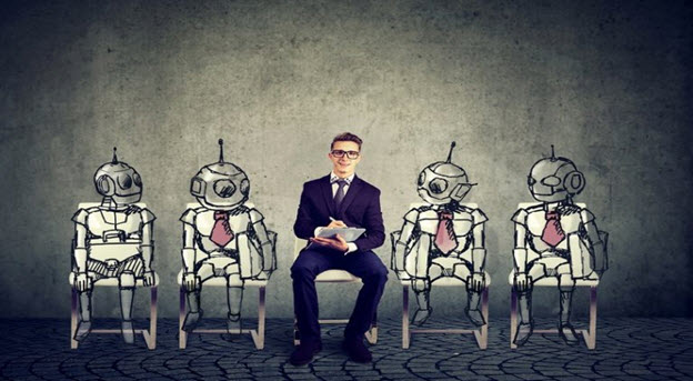 Artificial Intelligence Influencers to follow on Twitter