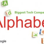 Alphabet to Buy Fitbit: Google's Parent Company Is In The Pole Position