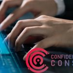 Google, Microsoft, Intel, & 7 Others Form Confidential Computing Consortium