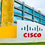 Cisco Hit By Trade War as Revenue Drops by 25%