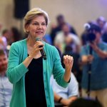 What is Elizabeth Warren $85 billion proposal all about?