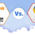 Google Cloud vs Amazon Cloud – Top YouTube Videos