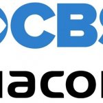 Viacom CBS Merger: 8 Talking Points People Are Discussing