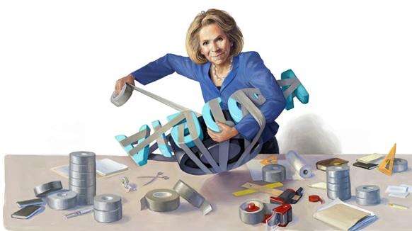 Viacom CBS Merger
