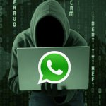 A WhatsApp Hack can put words in your mouth that you never said
