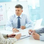 Why more Companies in the US are Hiring Outside CFO Candidates? 3 Major Reasons