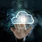 How to Prevent The Top 11 Threats in Cloud Computing