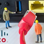 Cisco Becomes The Frontrunner In The $1.48 Billion SD-WAN Market