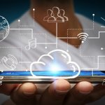 Top 8 Cloud Companies Of The World