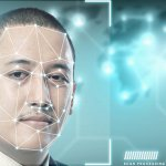 Why AI and Facial Recognition Technology Are Facing Backlash in China