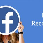 Facebook Kills Tag Suggestions In Favour Of Face Recognition