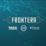 Meet Frontera, World's Fastest Academic Supercomputer From Intel