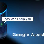 Google To Limit Voice Data Collection From Google Home Devices