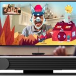 Here Comes The Portal TV, Changing Your TV Viewing For Ever