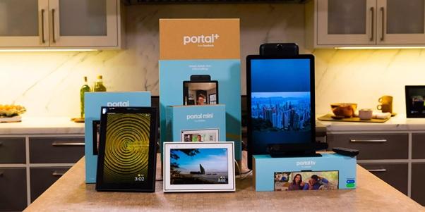 Portal TV