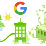 Google Is Investing $2 Billion In Renewable Energy