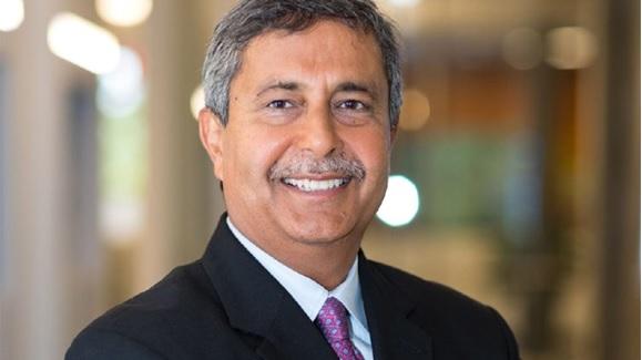 Top 10 Indian Origin Tech Executives