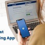 7 Things To Know About The Latest Facebook Dating App