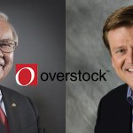 Overstock Ex CEO Calls Warren Buffet His Rabbi, 5 Mind-Blowing Facts