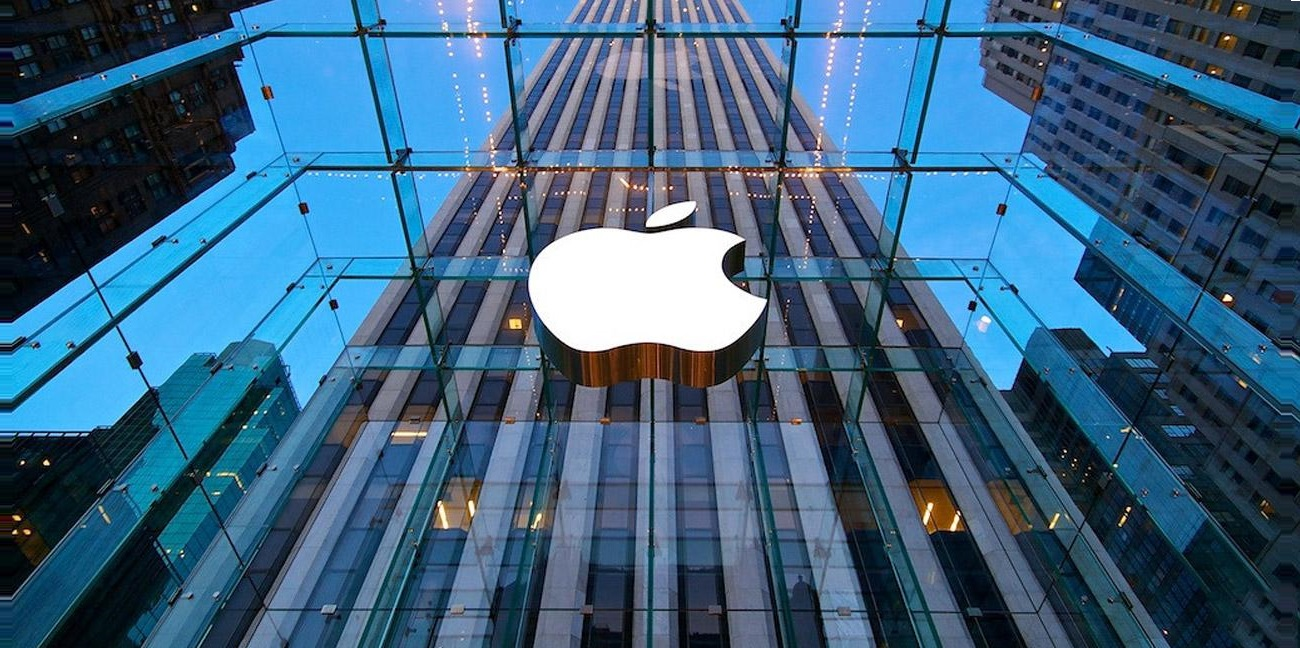 top 5 smartphone companies