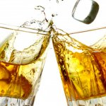 10 Mind-Blowing Facts About World's first AI-created whisky