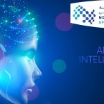 World's First Artificial Intelligence University Launched In Abu Dhabi. 6 Things To Know