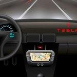Tesla Speeds Up Fully Driverless Vehicle Mission with DeepScale Acquisition