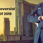 Top 10 Controversial CEO Exits Of 2019