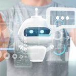 Top 8 Companies In Chatbot Market To Keep An Eye On In 2020