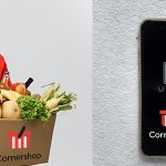 Uber To Buy Grocery Delivery Company In Latin America