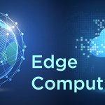 What Is Edge Computing And Why IT Teams See It As A Threat To Their Organizations?