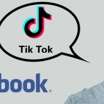 Mark Zuckerberg Slams Competitor TikTok For Censoring Content