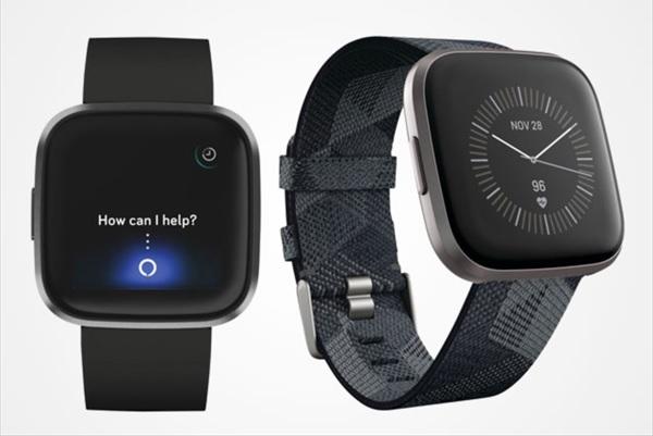 Alphabet to buy Fitbit